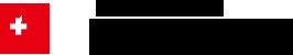 医療法人昭和会 倉敷北病院のロゴ
